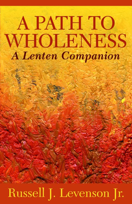 Path to Wholeness, A (Paperback)