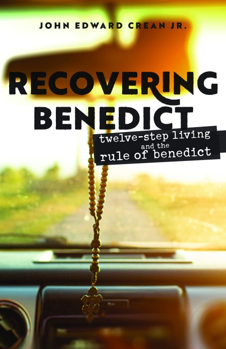 Recovering Benedict (Paperback)