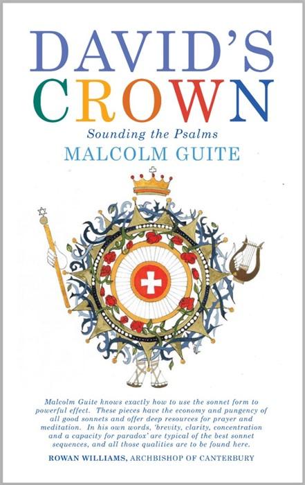 David's Crown (Paperback)