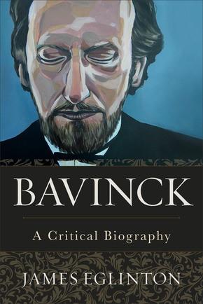 Bavnick (Hard Cover)