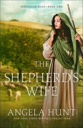 The Shepherd's Wife (Paperback)