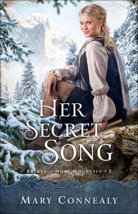 Her Secret Song (Paperback)