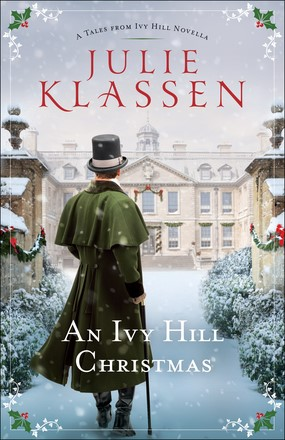Ivy Hill Christmas, An (Paperback)