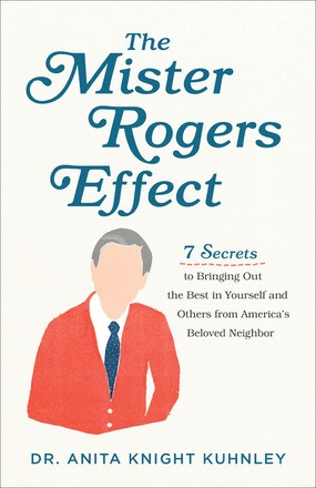 The Mister Rogers Effect (Paperback)