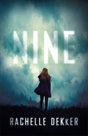 Nine (Paperback)