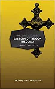 Christian's Pocket Guide to Eastern Orthodoxy, A (Paperback)
