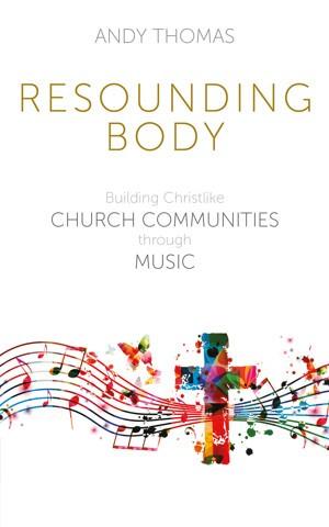 Resounding Body (Paperback)