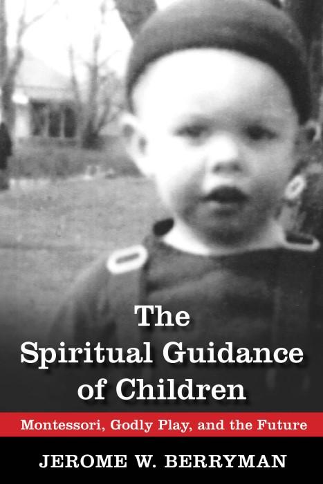 The Spiritual Guidance of Children (Paperback)