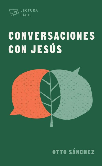 Conversaciones Con Jesús (Paperback)