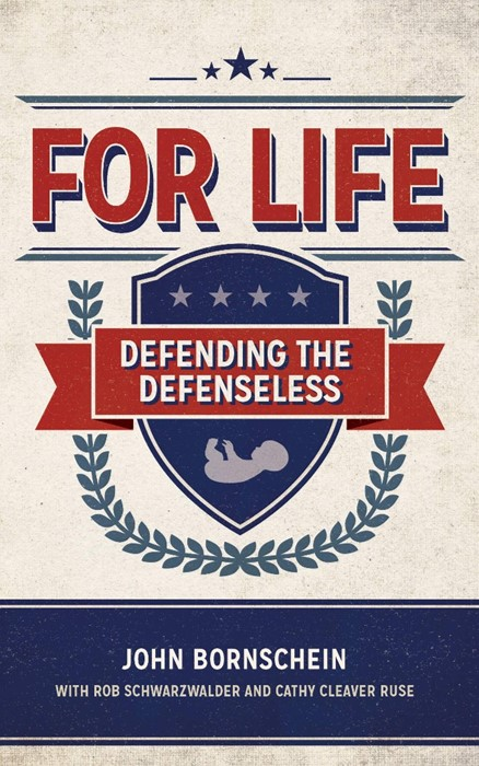 For Life (Paperback)
