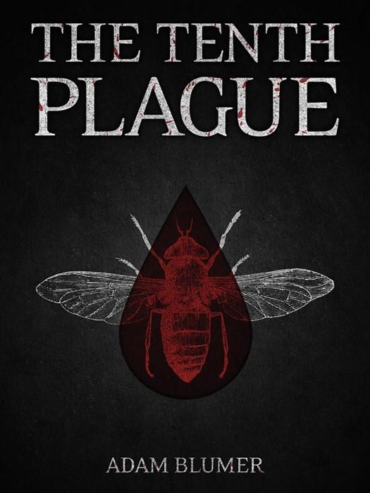 The Tenth Plague (Paperback)