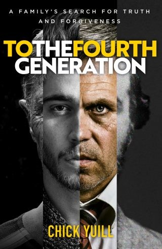 To the Fourth Generation (Paperback)