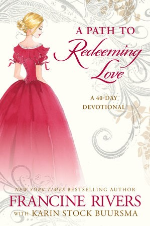 Path to Redeeming Love, A (Hard Cover)