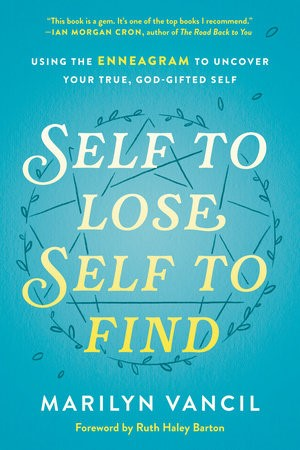 Self to Lose, Self to Find (Hard Cover)