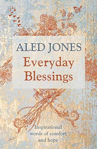 Everyday Blessings (Hard Cover)