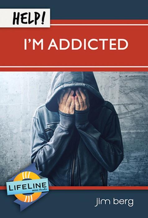 Help! I'm Addicted (Paperback)