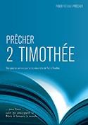 Precher 2 Timothée (Paperback)