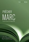 Precher Marc (Paperback)