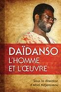 Daidanso, l'homme et l'oeuvre (Paperback)