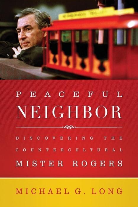 Peaceful Neighbor (Paperback)