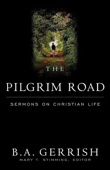 Pilgrim Road (Paperback)