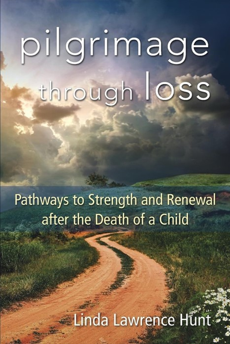 Pilgrimage Through Loss (Paperback)