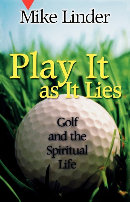 Play It as It Lies (Paperback)
