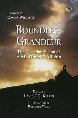 Boundless Grandeur (Paperback)
