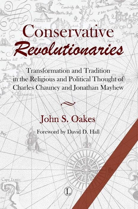 Conservative Revolutionaries (Paperback)