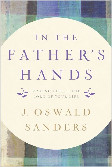 In the Father's Hand (Paperback)