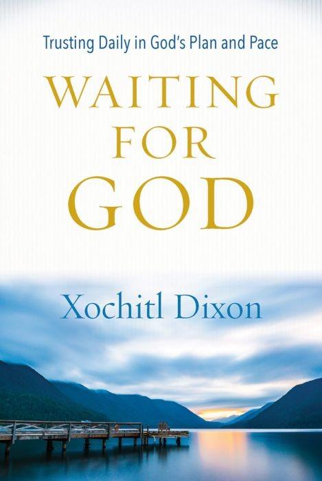 Waiting for God (Paperback)