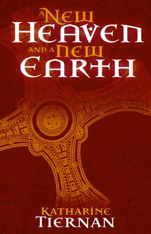 New Heaven and a New Earth, A (Paperback)