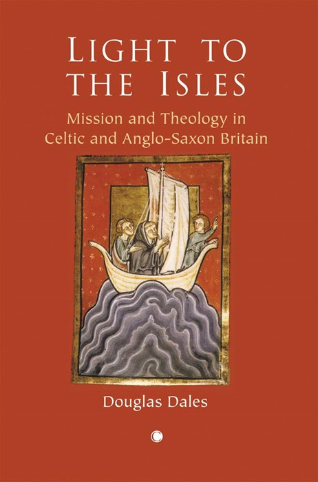 Light to the Isles (Paperback)