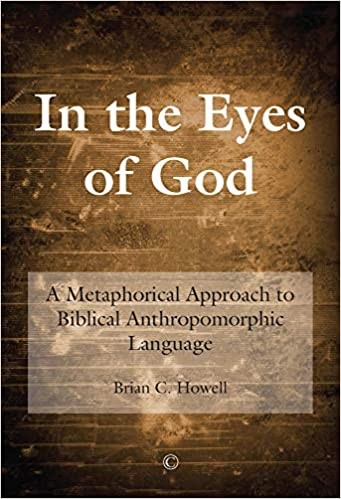 In the Eyes of God (Paperback)