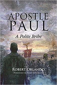 Apostle Paul (Paperback)