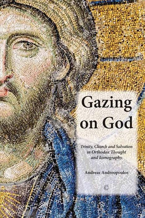 Gazing on God (Paperback)