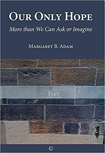 Our Only Hope (Paperback)