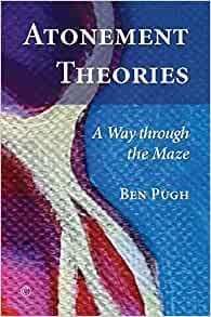 Atonement Theories (Paperback)