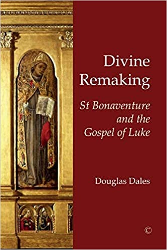 Divine Remaking (Hard Cover)