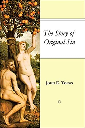 The Story of Original Sin (Paperback)