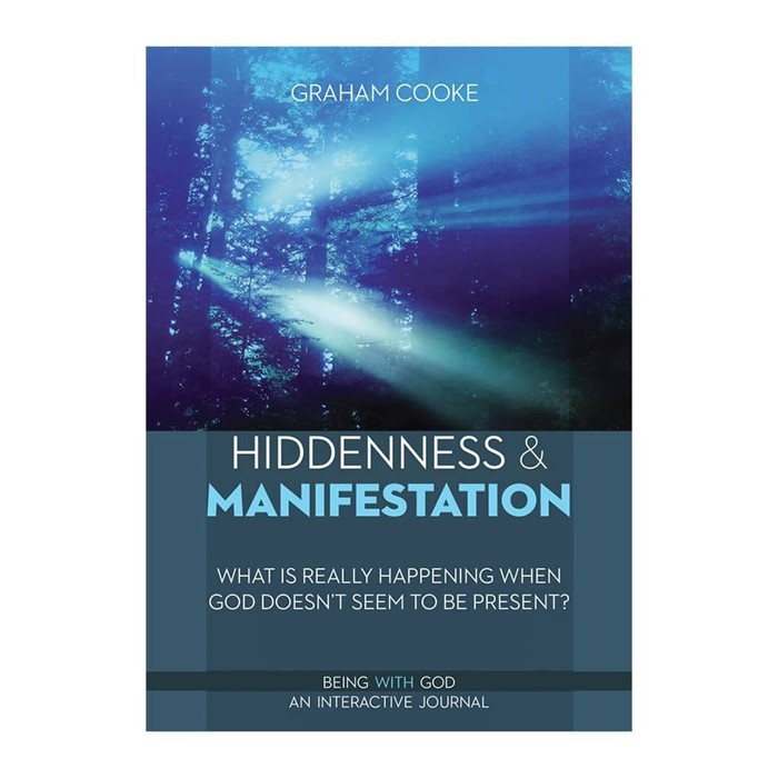Hiddenness and Manifestation (Paperback)
