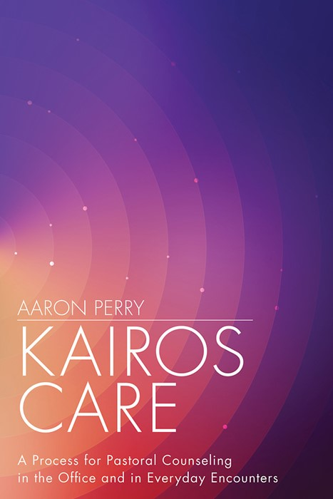 Kairos Care (Paperback)