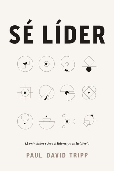 Sé líder (Paperback)
