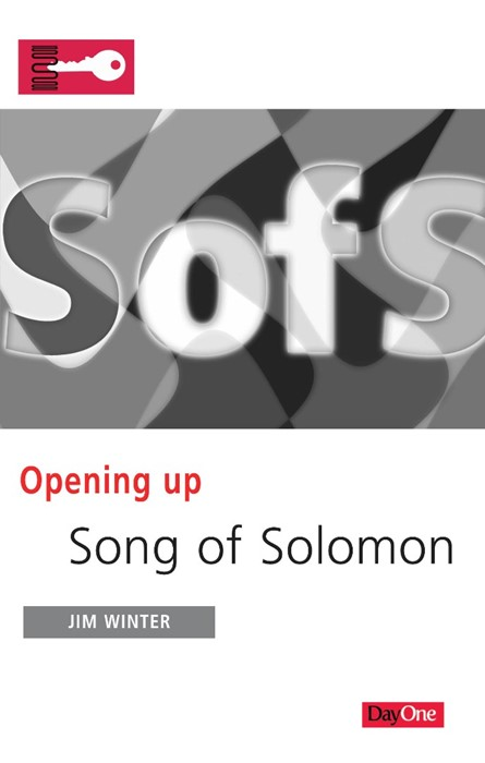 Opening Up Song of Solomon (Paperback)