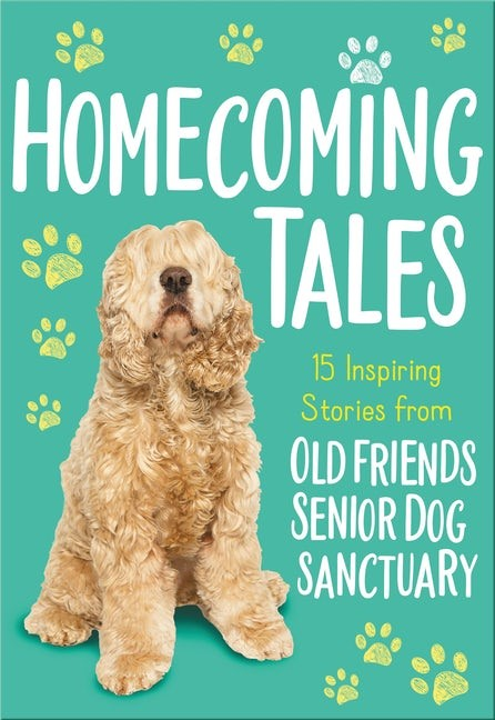 Homecoming Tales (Paperback)