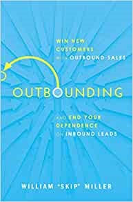 Outbounding