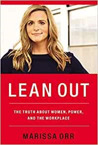 Lean Out (Paperback)