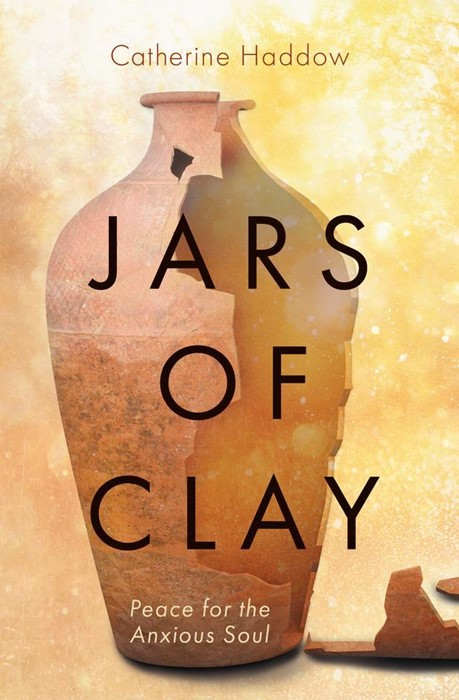 Jars of Clay (Paperback)