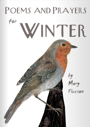 Poems and Prayers for Winter (Paperback)