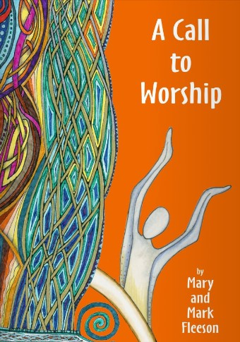 Call to Worship, A (Paperback)